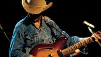 Dwight Yoakam at Jannus Live