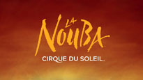 Cirque du Soleil: La Nouba at Downtown Disney