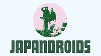 Japandroids at Granada - KS