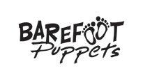 Barefoot Puppets: Little Bread Hen