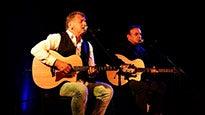 The Definitive Simon & Garfunkel Tribute