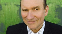 Colin Hay at Town Hall-NY