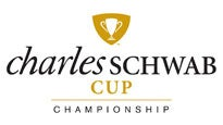 Charles Schwab Cup Championship at Desert Mountain Club