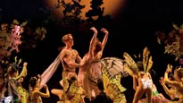 Oregon Ballet Theatre: a Midsummer Night's Dream