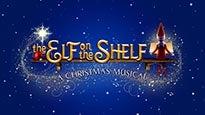The Elf On The Shelf-A Christmas Musical