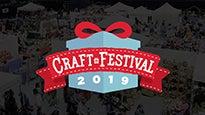 Craft Festival 2019