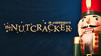 Ballet Arizona - Nutcracker