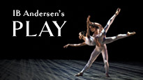 Ballet Arizona - Play