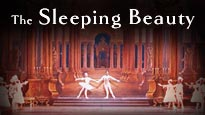 Ballet Arizona - Sleeping Beauty