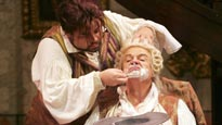 Arizona Opera - The Barber of Seville