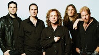 Night Ranger at Fraze Pavilion