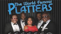 The World Famous Platters