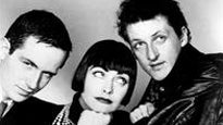 Swing Out Sister at Chene Park