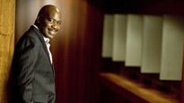 Will Downing at Chene Park