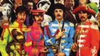 Colorado Symphony Orchestra: Music of the Beatles