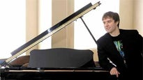 Colorado Symphony Orchestra: Music of Billy Joel, Michael Cavanaugh