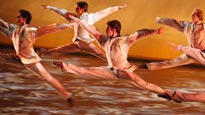 Atlanta Ballet: Vivaldi's Four Seasons