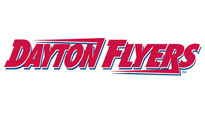 Dayton Flyers Basketball
