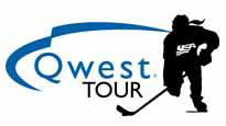 Qwest Hockey Tour: US Women's Nat'l Hockey Team V Canada