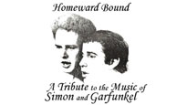 Homeward Bound: a Live Tribute To the Music of Simon and Garfunkel