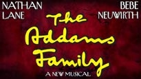 The Addams Family (Chicago)