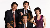 Ying String Quartet