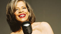 Patti Austin at Chene Park