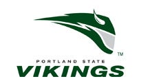 Portland State Men's Basketball