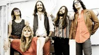 Grace Potter and The Nocturnals/Brett Dennen, with Sean Bone