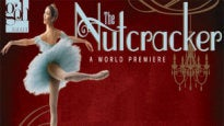 Goh Ballet: The Nutcracker