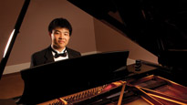Portland Youth Philharmonic: Fall Concert