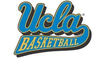 UCLA Bruins Womens Basketball