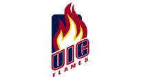 UIC Flames Mens Basketball