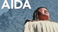 The Atlanta Opera: Aida