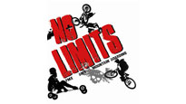 No Limits Freestyle Tour