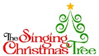 The 55th Annual Singing Christmas Tree