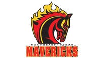 SETX Mavericks : Final Game : Consolation Game