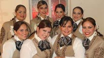 Mariachi Thanksgiving Celebration & Fundraiser
