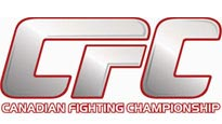 CFC 3 - Canadian Fighting Championship