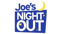Joe's Night Out