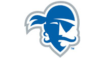Seton Hall Pirates Men's Basketball