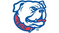 Louisiana Tech Bulldogs Womens Basketball