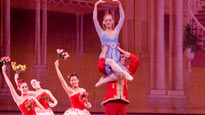 Conejo Civic Ballet - The Nutcracker