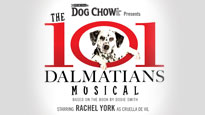 101 Dalmatians (Chicago)