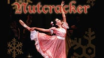 Pacific Festival Ballet - the Nutcracker