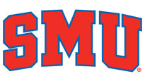 SMU Mustangs Mens Basketball