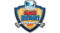 DIRECTV SEC/Big East Invitational