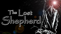 The Lost Shepherd