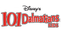 Tahoe Players Presents Disney's 101 Dalmatians Kids