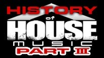 History of House Music Part 3